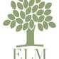 Elm Construction, LLC logo