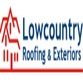 Lowcountry Roofing & Exteriors, Llc logo