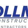 Dollman Construction, Inc logo