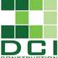 Dettaglio Construction Inc logo