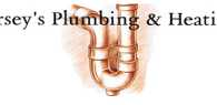 Jersey's Plumbing And Heating LLC logo