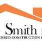 J C Smith Llc logo