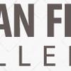 European Flooring Installers LLC logo