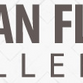 European Flooring Installers LLC logo