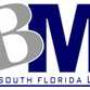 B M Of South Florida LLC logo