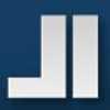 Lasting Improvements LLC.  logo
