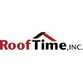 Roof Time, Inc. logo