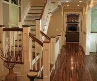 Staircases by Character Builders Colorado, Inc