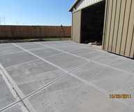 Concrete Construction by Jv Concrete Construction Inc