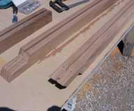 Custom Woodwork by Highland Design