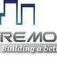 Tech Remodel Inc logo