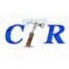 CarpenTech Remodeling L.L.C. logo