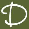 Devane Design, Llc logo