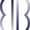 Bulson Management logo