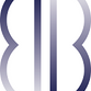 Bulson Management logo