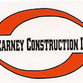 Hearney Construction logo