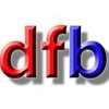 DF Builders & Renovations, N.J. G.C.Kitchen & Bath Pros logo
