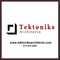 Tektoniks Architects logo