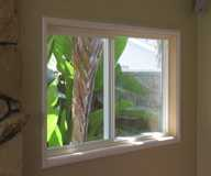 Windows by Vinyl Vision Windows
