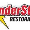ThunderStruck Restorations LLC logo