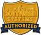 info verified badge