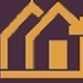 Suburban Renewal Inc logo