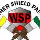 Weather Shield Painting LLC logo