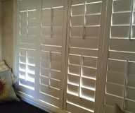 Work by Coastal Shutters and Blinds