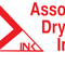 Associated Drywall logo