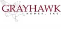 Grayhawk Homes, Inc. logo