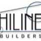 Hiline Builders Inc logo