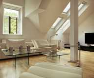 Living Rooms by Ruiz Drywall And Cleaning Inc