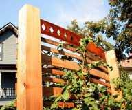 Landscape by Biota, A Landscape Design + Build Firm