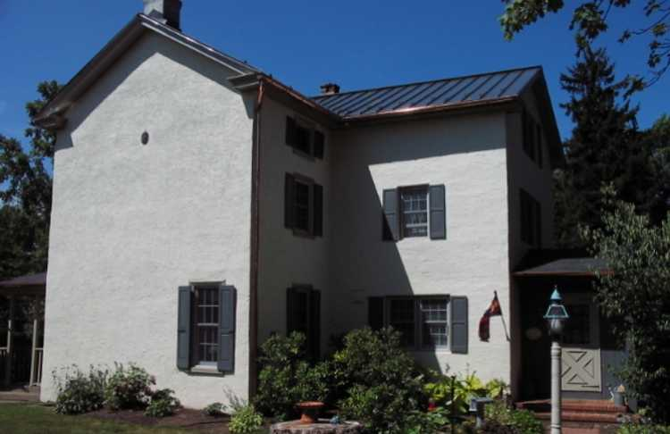 GPHI Home Remodeling Vinyl and Hardy Siding