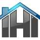 Incredible Home Improvements Llc logo