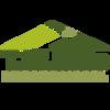 T W Ellis LLC logo
