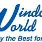 Window World Of Spokane Llc logo