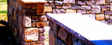 New Construction by Quality Concrete & Masonry