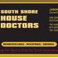 South Shore House Doctors logo