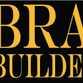 Brace Builders LLC logo