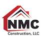 NMC Construction logo