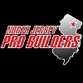 North Jersey Pro Builders LLC logo