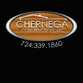 Chernega Construction, LLC logo