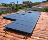 Misc by Solar-Tec Systems Inc