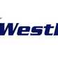 WestPort Development LLC logo