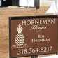 Horneman Homes, L.L.C . logo