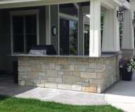Stone by G3 Builders Inc