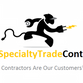 Sauers Specialty Trade Contracting logo