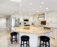 Kitchen Remodeling by Kgt Kitchen And Bath Remodeling