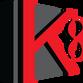K8 Construction Corp Inc logo